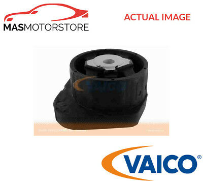 $35.12 • Buy V20-1122 Vaico Transmission End Engine Mount Mounting P New Oe Replacement