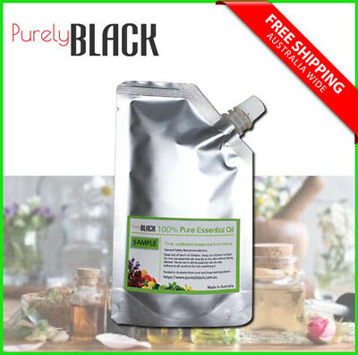 AU17.95 • Buy ✅ 100% Pure Natural Essential Oils Aromatherapy [Refill Packaging] 100ml / 50ml