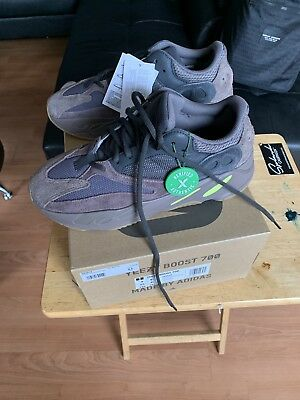 $ CDN462.42 • Buy Yeezy Boost 700 Mauve
