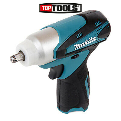 Makita TW100DZ 10.8v LXT 3/8  Impact Wrench Bare Unit Only • 39.95£