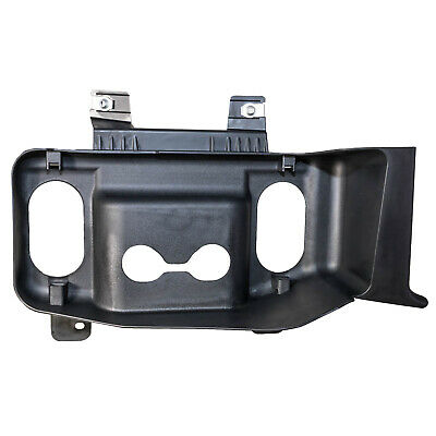 $38.99 • Buy NEW OEM 2017-2020 Ford Super Duty Front Bumper Air Duct RH Passenger Side