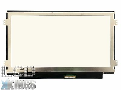 Acer Aspire One D255 10.1  Laptop Screen UK Supply • 45.37$