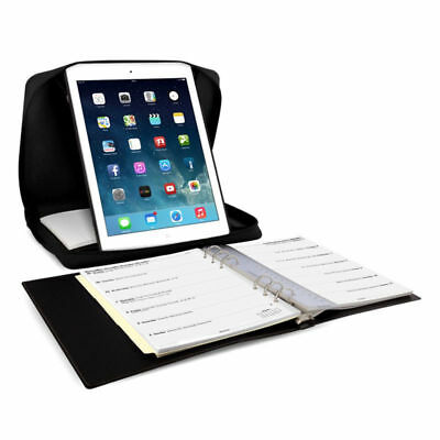 Filofax Fusion A5 Organiser And Any Year Diary For IPad Air BRAND NEW Sealed RRP • 40.50£