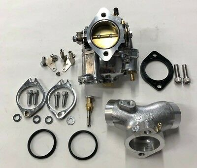 Ultima Motorcycle Parts | Compare Prices on dealsan.com on