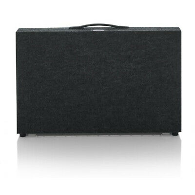 $ CDN419.51 • Buy Gator Cases GTRSTD4 Rack Style 4 Guitar Stand That Folds Into Case