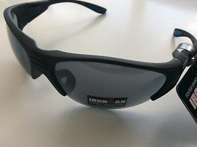 63a2a20347 Foster Grant Ironman Sunglasses Empower • 8.99