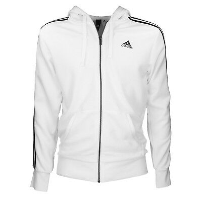 Sudaderas Adidas Tallas Grandes Purchase 320e1 A3c58