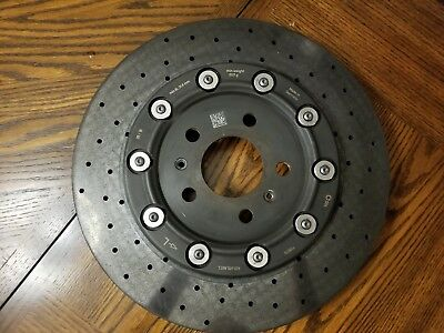 Carbon Rotor Compare Prices On Dealsan Com