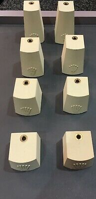 Rolex Original Display Stand Lot ( 8 Pieces) • 350£