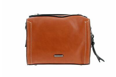 28ec2de5688 Bolsos Bandolera - David Jones Marrón Mujer Polipiel Cm5080 2261322 • 39.99€