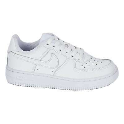 scarpe nike air force donna basse