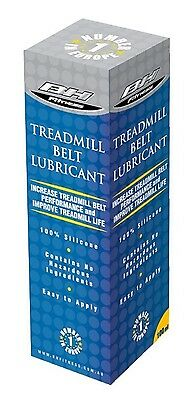 AU91.43 • Buy Treadmill Belt Maintenance Oil Lubricant Sports Equipment Gear Lube Lubrication