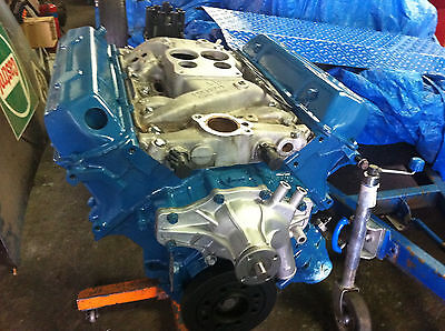 Holden V8 Engine | Compare Prices on Dealsan