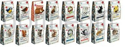 £13 • Buy Crafty Kit Needle Felting Kit - Choose From 16 Different Animals - Made In UK