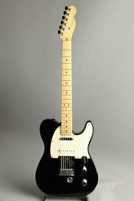 B Bender Guitar >> Fender Nashville B Bender Telecaster Compare Prices On Dealsan Com