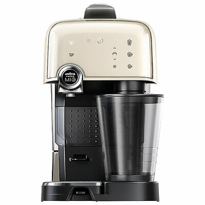 View Details Lavazza 10080388 Fantasia Coffee Maker Machine - Capsules Included • 159.99£