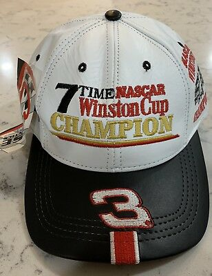 b0f80465b5dab Dale Earnhardt Hats 3 - The Best Photos Of Hat