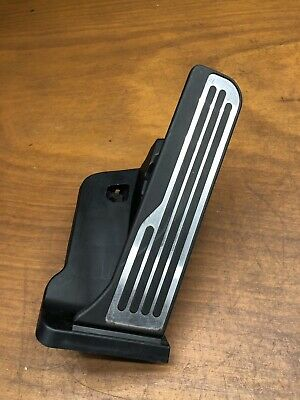 $50 • Buy 2018 Chevrolet Camaro SS 1LE Gas Accelerator Pedal OEM