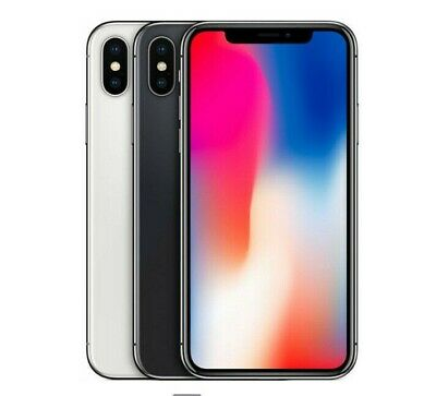 View Details Apple IPhone X 256GB Unlocked Excellent • 645.99$