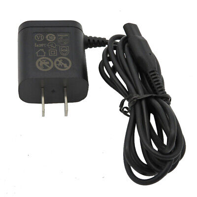 AU25.74 • Buy PHILIPS HQ8507 Shaver Ac Adapter Power Supply Charger 7.5W