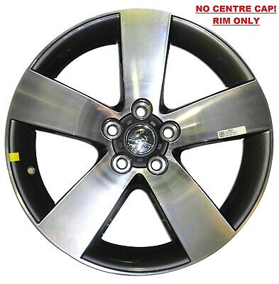Holden Ve Wheels | Compare Prices on Dealsan