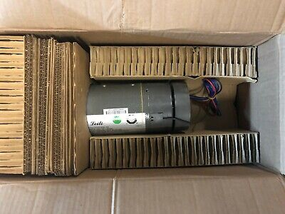 AU385.58 • Buy PART # 405660 - NordicTrack T 12.0 Treadmill Drive Motor - 2.8HP