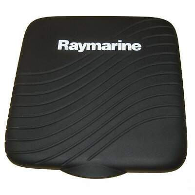 AU41.26 • Buy Raymarine Suncover For Dragonfly 4/5 & Wi-Fish When #A80367