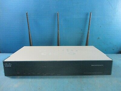 Cisco Small Business Pro AP500 Series  AP541N  Wireless Access Point - USED • 44.95$