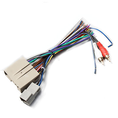 5r110 Wire Harness - Technical Diagrams on