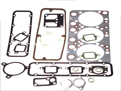 AU118.21 • Buy Engine Top Gasket Set Elring El921807