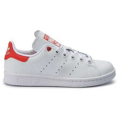 adidas stan smith donna rosse