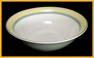 Royal Doulton Blueberry ( 6 1/4 Inch ) Cereal Bowls  BRAND NEW • 9.99£