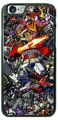 £13 • Buy Transformers Dark Of The Moon Phone Case Cover For IPhone Samsung LG Google