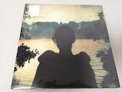 £27.45 • Buy Porcupine Tree  Deadwing  Vinyl Double Lp Reissue Remastered Sealed
