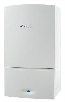 Worcester Bosch Greenstar 34CDi ErP Combi Boiler SUPPLIED And FITTED • 1,580£
