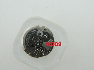 $ CDN93.32 • Buy Original Watch Replacement Movement 7009 Seiko AUTOMATIC  New In Stock