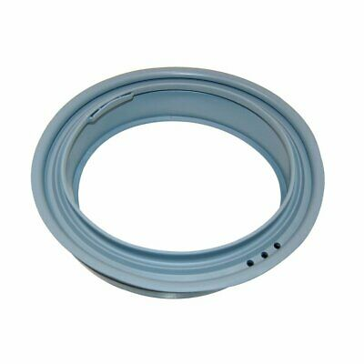 Bosch Washing Machine Rubber Door Gasket Seal Siwamat, Maxx 6, Classixx, Exclus • 22.38£