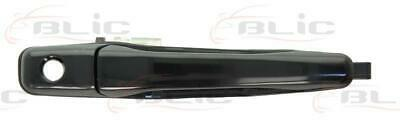 AU32.89 • Buy Car Door Handle Blic 6010-15-038402p
