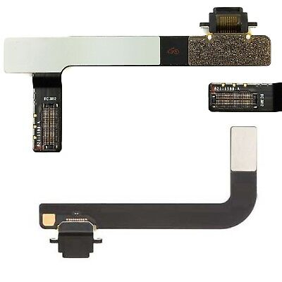 £3.49 • Buy For Apple IPad 4 Charging Port Dock Connector Replacement 821-1588-A