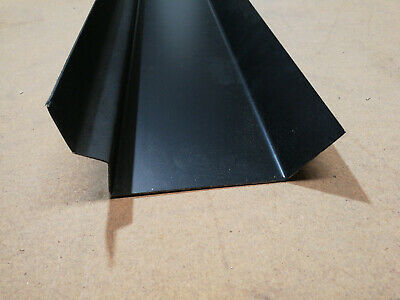 AU58 • Buy HOLDEN HQ HJ HX WB SILL PANEL OUTER ONE TONNE UTE - 1.25M Australian Made