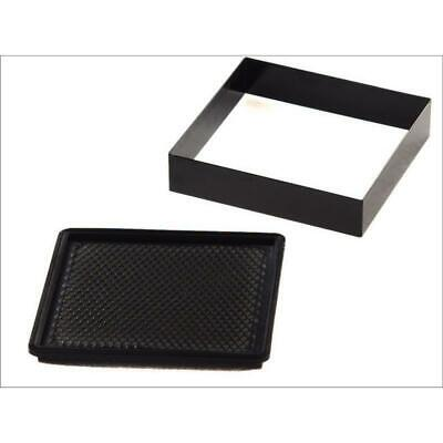 AU160.54 • Buy Panel Filter (insert) Pipercross Tupk165a