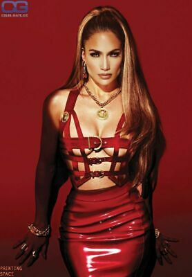 $ CDN26.51 • Buy JENNIFER LOPEZ Hollywood Celebrity Posters TV Movie Poster 24 In By 36 In 23