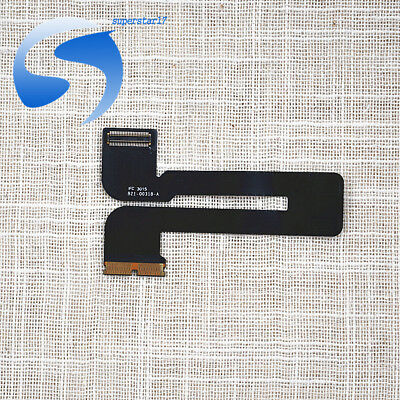 LCD LED LVDS SCREEN CABLE 12  MacBook Retina A1534 Early 2015 2016 FROM US • 18.37$