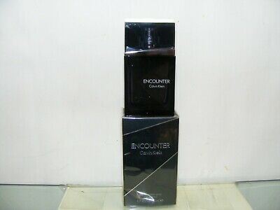 £76.51 • Buy CALVIN KLEIN ......ENCOUNTER..... EAU TOILETTE.. 50 Spray
