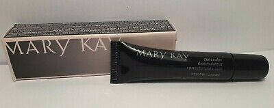 $13 • Buy Mary Kay*yellow Concealer *free Shipping*