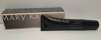 $10.99 • Buy Mary Kay*yellow Concealer *free Shipping*