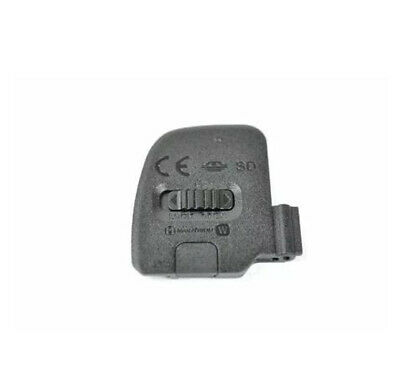 $ CDN19.81 • Buy Original Battery Door Cover Lid For Sony ILCE-6000 A6000 ILCE-6000L ILCE-6000Y