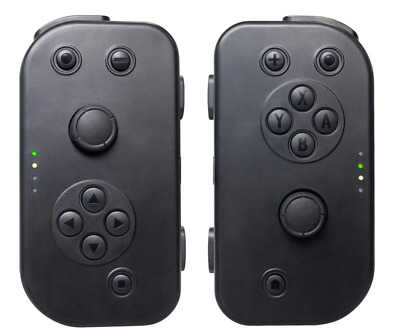 $39.99 • Buy Wireless Pro Joy-Con Game Controller For Nintendo Switch Console Gamepad Joypad