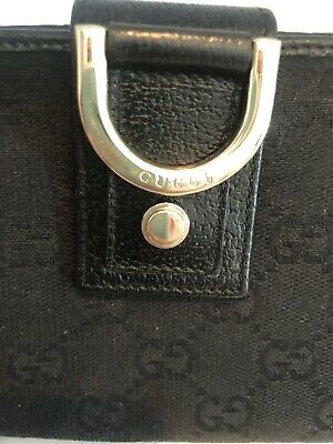 163a9150c81a Womens Gucci Wallet | Compare Prices on dealsan.com