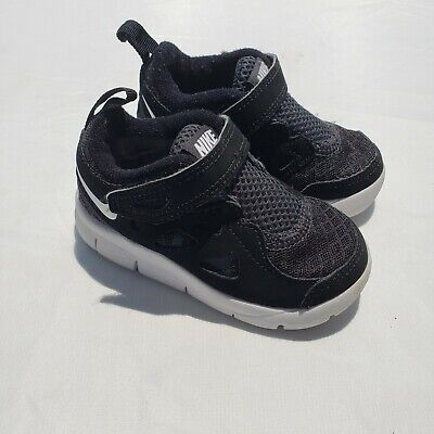 separation shoes c450a 6940f nike free run toddler